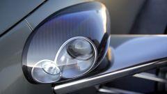 Volvo T6 Roadster - Immagine: 11