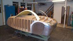 Volvo T6 Roadster - Immagine: 8