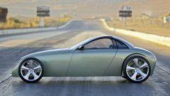 Volvo T6 Roadster - Immagine: 7