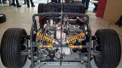 Volvo T6 Roadster - Immagine: 4