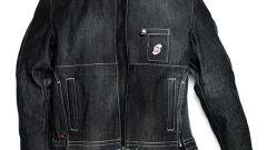 Esquad: il jeans più duro dell'acciaio - Immagine: 3