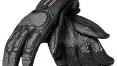 Esquad: il jeans più duro dell'acciaio - Immagine: 5