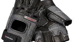 Esquad: il jeans più duro dell'acciaio - Immagine: 7