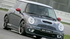 Mini Cooper S JCW (John Cooper Works) GP - Immagine: 1