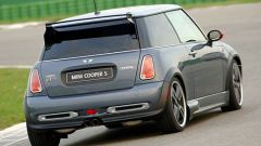 Mini Cooper S JCW (John Cooper Works) GP - Immagine: 6