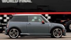 Mini Cooper S JCW (John Cooper Works) GP - Immagine: 10