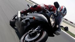 Yamaha R6 2006 - Immagine: 12