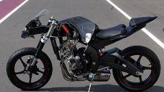 Yamaha R6 2006 - Immagine: 30