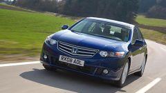 Honda Accord 2.2 i-DTec automatica - Immagine: 3