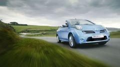 Nissan Micra C+C - Immagine: 1