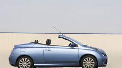 Nissan Micra C+C - Immagine: 28