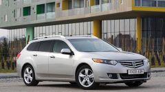 Honda Accord 2.2 i-DTec automatica - Immagine: 4