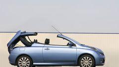 Nissan Micra C+C - Immagine: 30