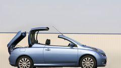 Nissan Micra C+C - Immagine: 31