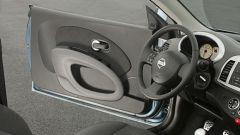 Nissan Micra C+C - Immagine: 10