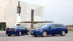 Honda Accord 2.2 i-DTec automatica - Immagine: 7