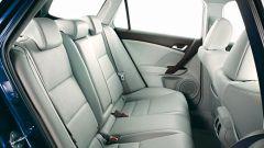 Honda Accord 2.2 i-DTec automatica - Immagine: 11