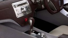 Nissan Foria - Immagine: 4