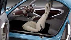 Nissan Foria - Immagine: 3