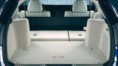 Honda Accord 2.2 i-DTec automatica - Immagine: 12