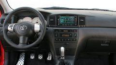 Toyota Corolla Compressor - Immagine: 7