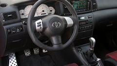 Toyota Corolla Compressor - Immagine: 6