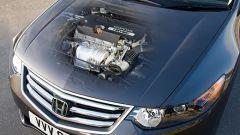 Honda Accord 2.2 i-DTec automatica - Immagine: 13