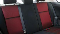 Toyota Corolla Compressor - Immagine: 4