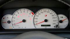 Toyota Corolla Compressor - Immagine: 3