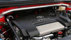 Toyota Corolla Compressor - Immagine: 2