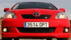Toyota Corolla Compressor - Immagine: 16