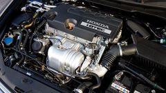 Honda Accord 2.2 i-DTec automatica - Immagine: 14