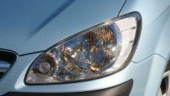 Hyundai Getz 2005 - Immagine: 3