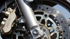 Confronto Sport Touring - Immagine: 32