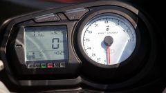 Confronto Sport Touring - Immagine: 43