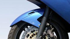 Confronto Sport Touring - Immagine: 41