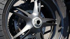 Confronto Sport Touring - Immagine: 40