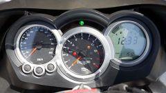 Confronto Sport Touring - Immagine: 38