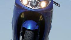 Confronto Sport Touring - Immagine: 24