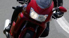 Confronto Sport Touring - Immagine: 5