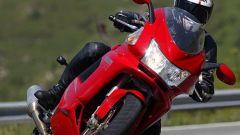 Confronto Sport Touring - Immagine: 4