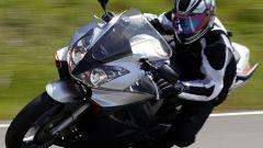 Confronto Sport Touring - Immagine: 3