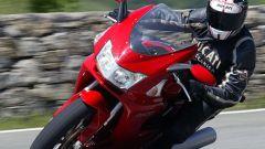Confronto Sport Touring - Immagine: 11