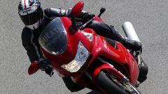 Confronto Sport Touring - Immagine: 20