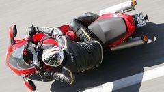 Confronto Sport Touring - Immagine: 18