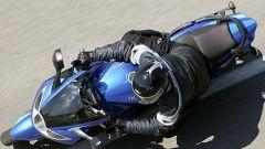 Confronto Sport Touring - Immagine: 17