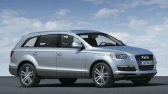 Audi Q7: ecco i prezzi - Immagine: 14
