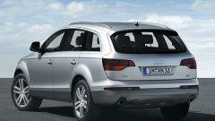 Audi Q7: ecco i prezzi - Immagine: 15