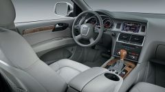 Audi Q7: ecco i prezzi - Immagine: 17