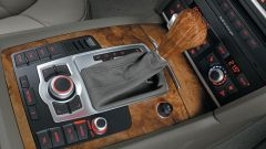 Audi Q7: ecco i prezzi - Immagine: 19